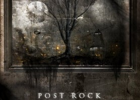 Post Rock Top 20